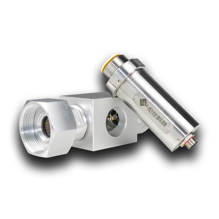 WDS530微水密度变送器