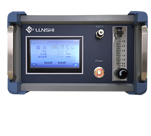 DP6000便携式露点仪