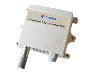HT410温湿度变送器