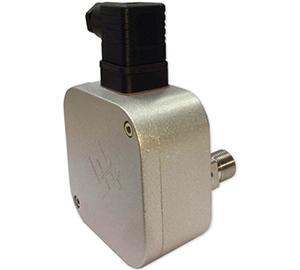 OTP210油压变送器